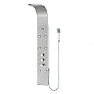 Aston Global  Hydro Massage Body Jets Shower Panel