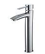 Single Handle Faucet VG03008CH