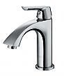 Single Handle Faucet VG01028CH