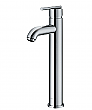 Single Handle Faucet VG03009CH