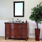 Bellaterra Home 605115 Bathroom Vanity