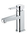 Single Handle Faucet VG01030CH