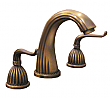 Legion Antique Bronze Faucet ZT
