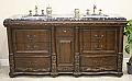 Vintage Bathroom Vanities Stockton 1310AL