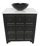 Soci Avondale Medium Bathroom Vanity
