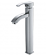 Single Handle Faucet VG03016CH