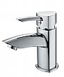 Single Handle Faucet VG01024CH