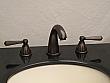 Widespread Faucet ZT1078-O
