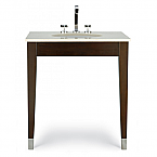 Cole & Co Clarissa Medium Bathroom Vanity