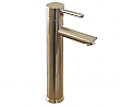 Legion Brushed Nickel Vessel Sink Faucet ZCB