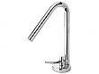 LaToscana Morellino Single Handle Lavatory
