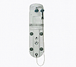 Aqua Felena AFL-01 Panel Luxury Shower System
