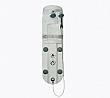 Aqua Felena AFL-01 Panel Luxury Shower System