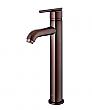 Single Handle Faucet VG03009RB