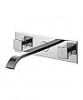 Vigo Wall Mounted Faucets VG05002