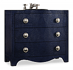 Madans 38 inch Chest Bathroom Vanity by Cole & Co. Designer Series