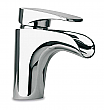 LaToscana Novello 86CR211WF Single Handle Lavatory Faucet