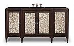 Collier 66 inch Chest Bathroom Vanity by Cole & Co. Designer Series
