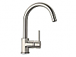 LaToscana Elba Single Handle Lavatory Faucet