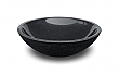 DreamLine DLVNF-001 Black Galaxy Vessel Sink