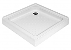 DreamLine SHTR-1036360-00 Shower Enclosure Tray