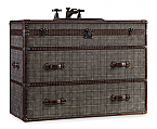 Sutherland 46 inch Chest Bathroom Vanity by Cole & Co. Designer Series