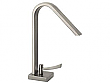 LaToscana Single Handle Lavatory Faucet