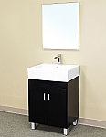 Bellaterra Home 203146 Bathroom Vanity