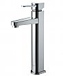 Single Handle Faucet VG03015CH