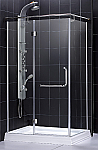DreamLine Quad Shower Enclosure SHEN-1031458