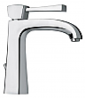 LaToscana Lady Single Handle Lavatory Faucet