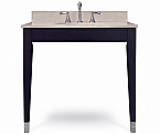 Cole & Co Clarissa Large Bathroom Vanity