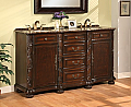 Vintage Bathroom Vanities Canterbury 2100
