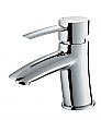 Single Handle Faucet VG01023CH