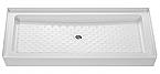 DreamLine SHTR-1136600-00 Amazon Shower Enclosure Tray