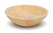 DreamLine DLVNF-001 Honey Onyx Vessel Sink