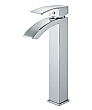 Single Handle Faucet VG03007CH