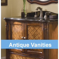 Antique-Bathroom-Vanities