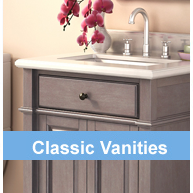 Traditional-Bathroom-Vanities
