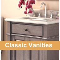 Bathroom Vanities For Sale bathroom vanities | buy bathroom vanity cabinets and bathroom