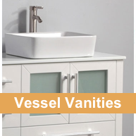 Vessel-Sink-Vanities